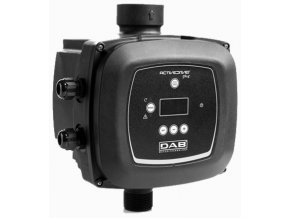 Frekvenční měnič DAB ACTIVE DRIVER PLUS M/M 1,5