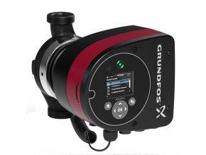Oběhové čerpadlo GRUNDFOS MAGNA3 25-100 180 PN6/10 230V  + Prodloužená záruka 4 roky