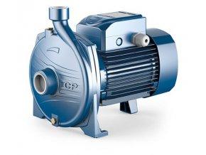 CP fino a 11 kW