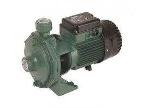 Odstředivé čerpadlo DAB K 55/200 T 400V