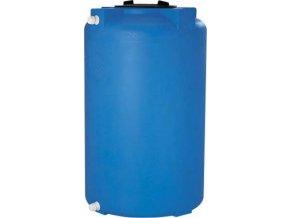 Plastová nádrž na vodu AQ V