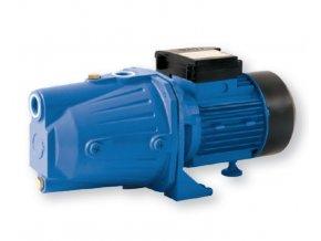 Samonasávací čerpadlo BLUE LINE PJM 100 L 230V