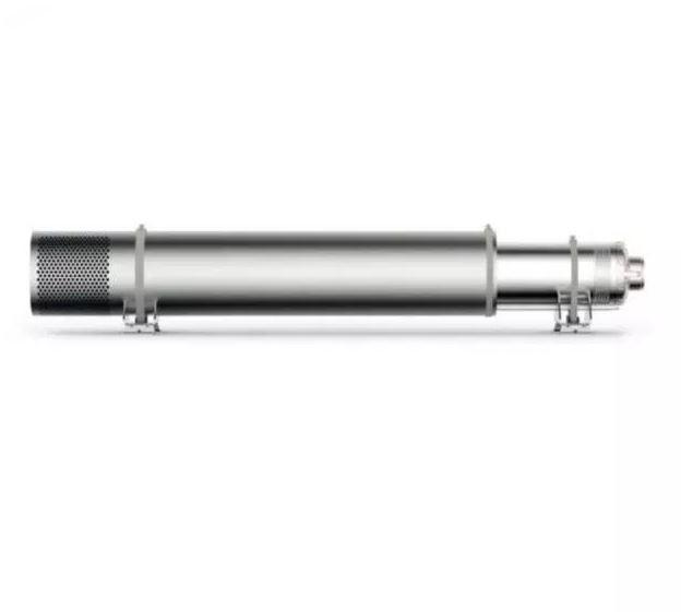 "Chladicí plášť PEDROLLO 0,37-0,75 kW (650mm) 4"""