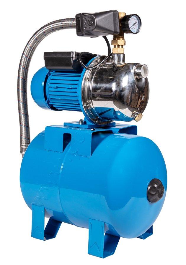 576158d30f PUMPA BLUE LINE PJM101C 24l 230V ceca0685