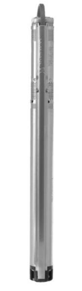Grundfos SQ 2-70 + 30 m kabel 96524434