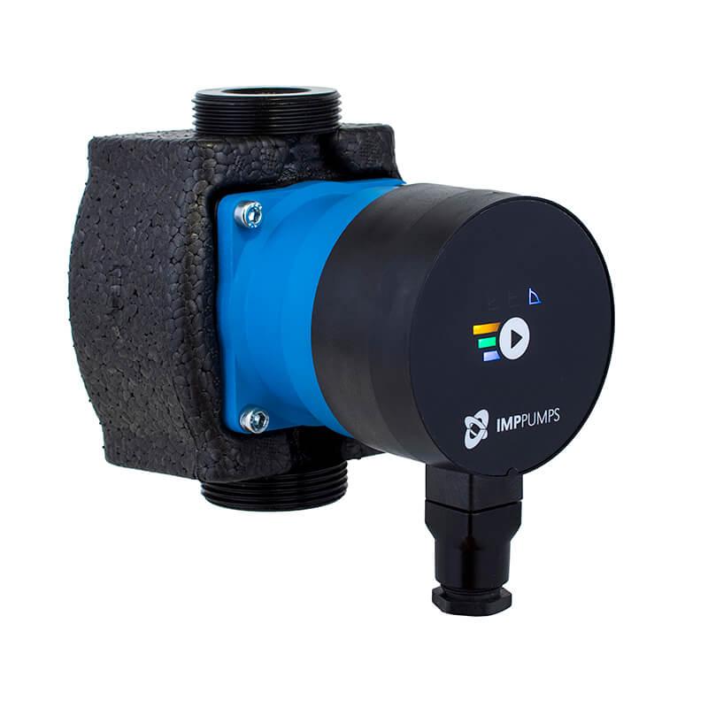IMP Pumps Oběhové čerpadlo IMP NMT MINI 25/60-180mm