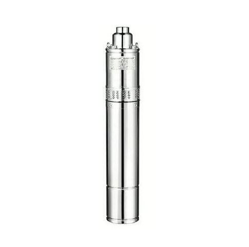 Alfapumpy HC140–0,75 - 35