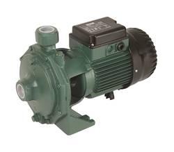 DAB K 36/200 T 400V