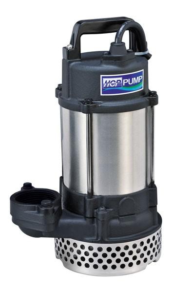 Drenážní čerpadlo HCP AL-05N 400V