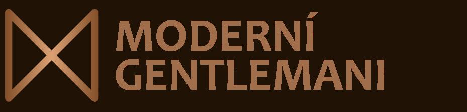 moderni-gentlemani-NEW