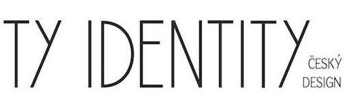 logo-TY-IDENTITY-1-kopie_edited