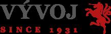 logo-vyvoj