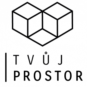 logo_bez_pozadi-300x298