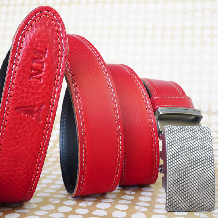 RedFir pásky