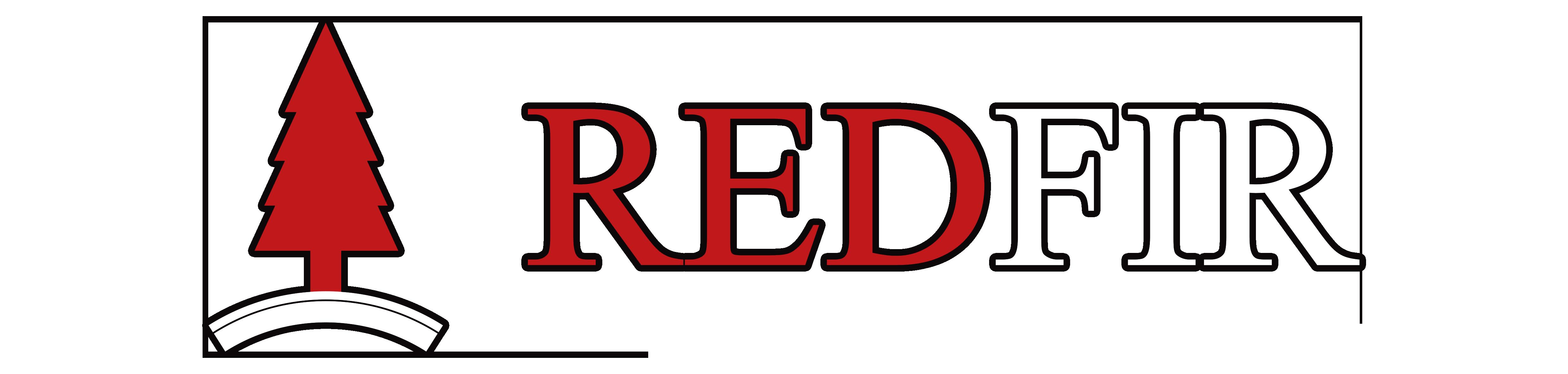 REDFIR