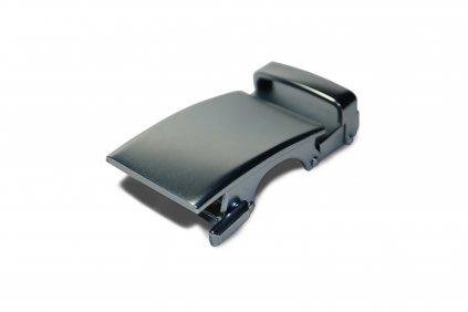 Automatická spona Silver shine REDFIR