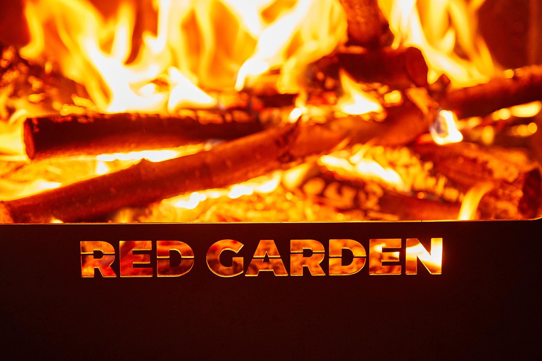 logo-redgarden-ohen