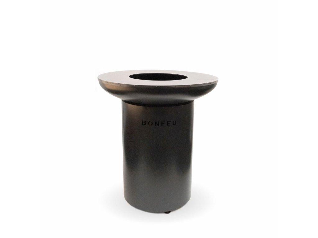 bonbiza černá