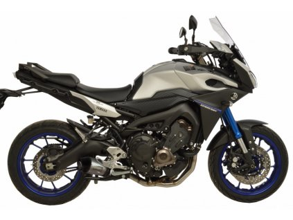 Výfuk Leo Vince LV ONE EVO / Yamaha MT-09 TRACER (15-16)