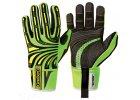Pracovné / ochranné rukavice