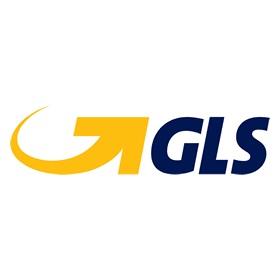general-logistics-systems-gls-vector-logo-small