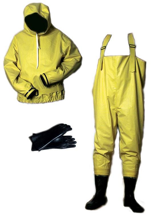 ochranny-oblek-sunit1