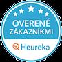 Heureka_RedNod