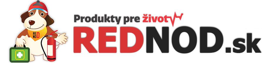 REDNOD.sk