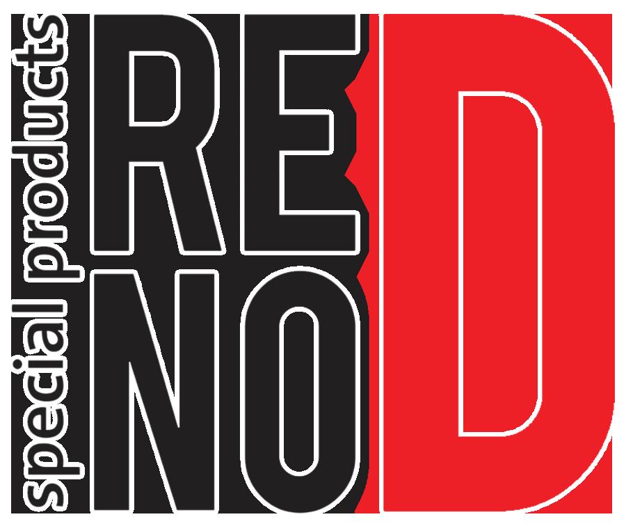 REDNOD