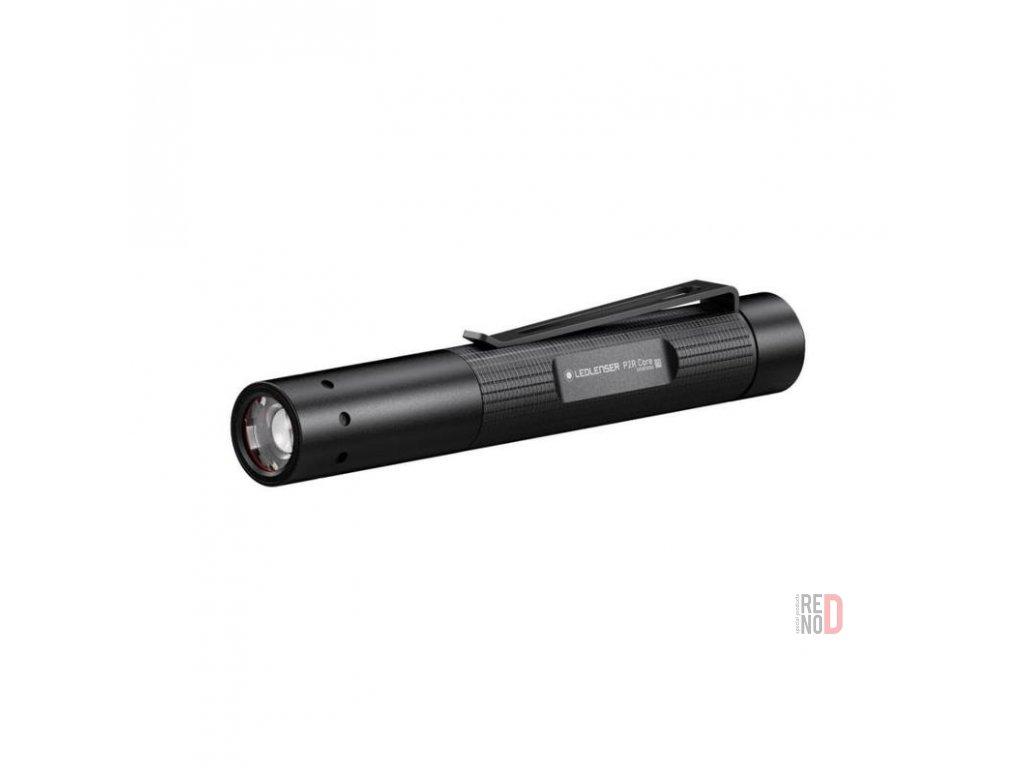 LEDLENSER P2R Core - Baterka