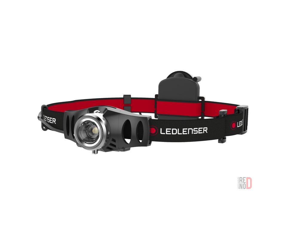 LEDLENSER H3.2 - Čelovka