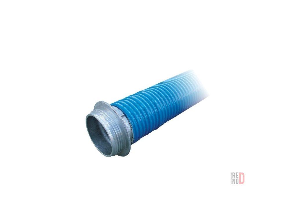 Nasávacia hadica PH-110