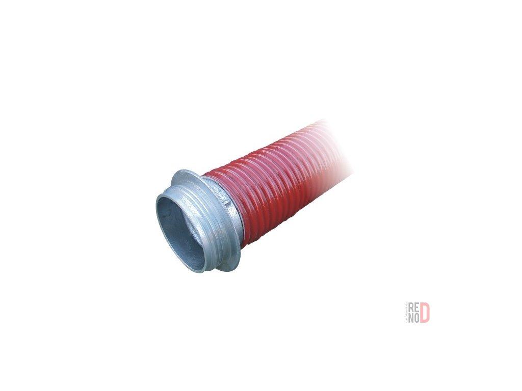 Nasávacia hadica PH-Šport 110