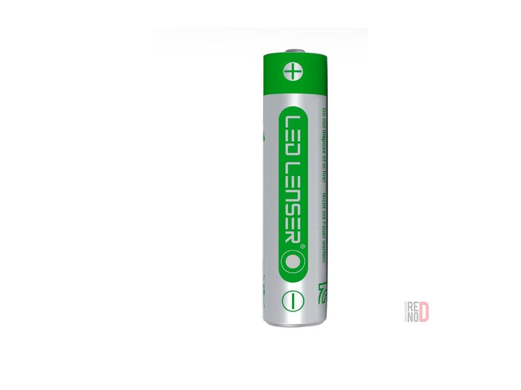 1 akumulator 750 mah 1