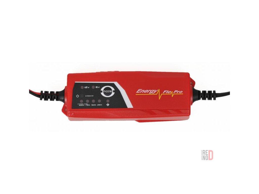1 solution charger 12v 3 8ah 1
