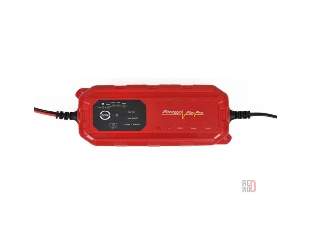 2 solution charger 12v 7 0ah 1