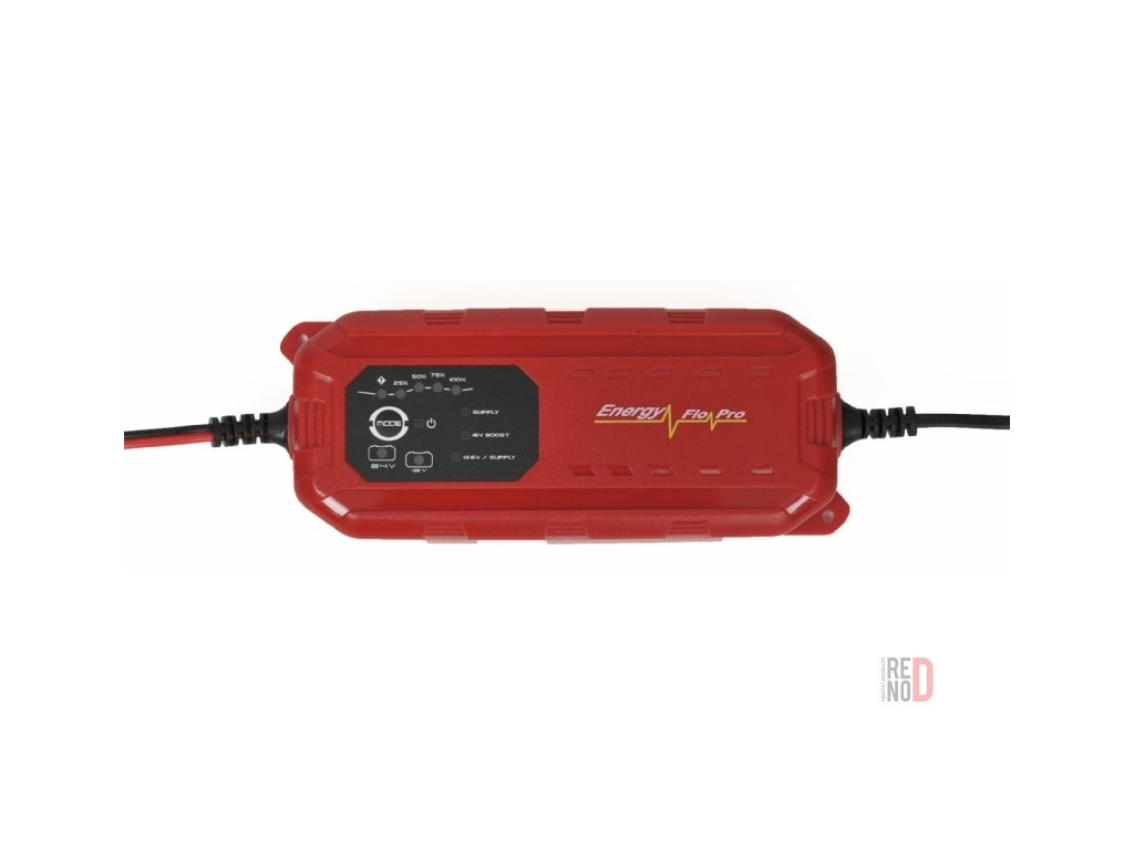 3 solution charger 12v24v 7 0ah 1