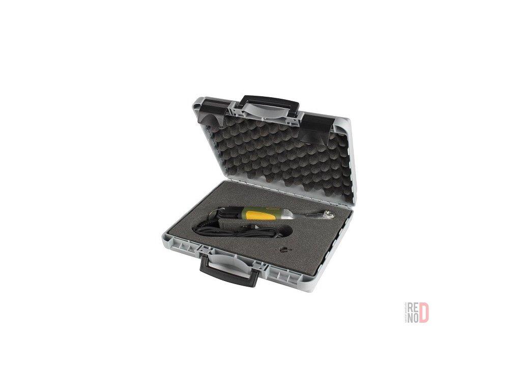 1 bruska elektrod 1
