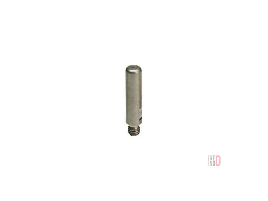 elektroda cut 60