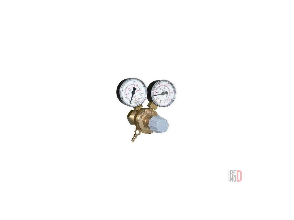 redukcny ventil ar mini