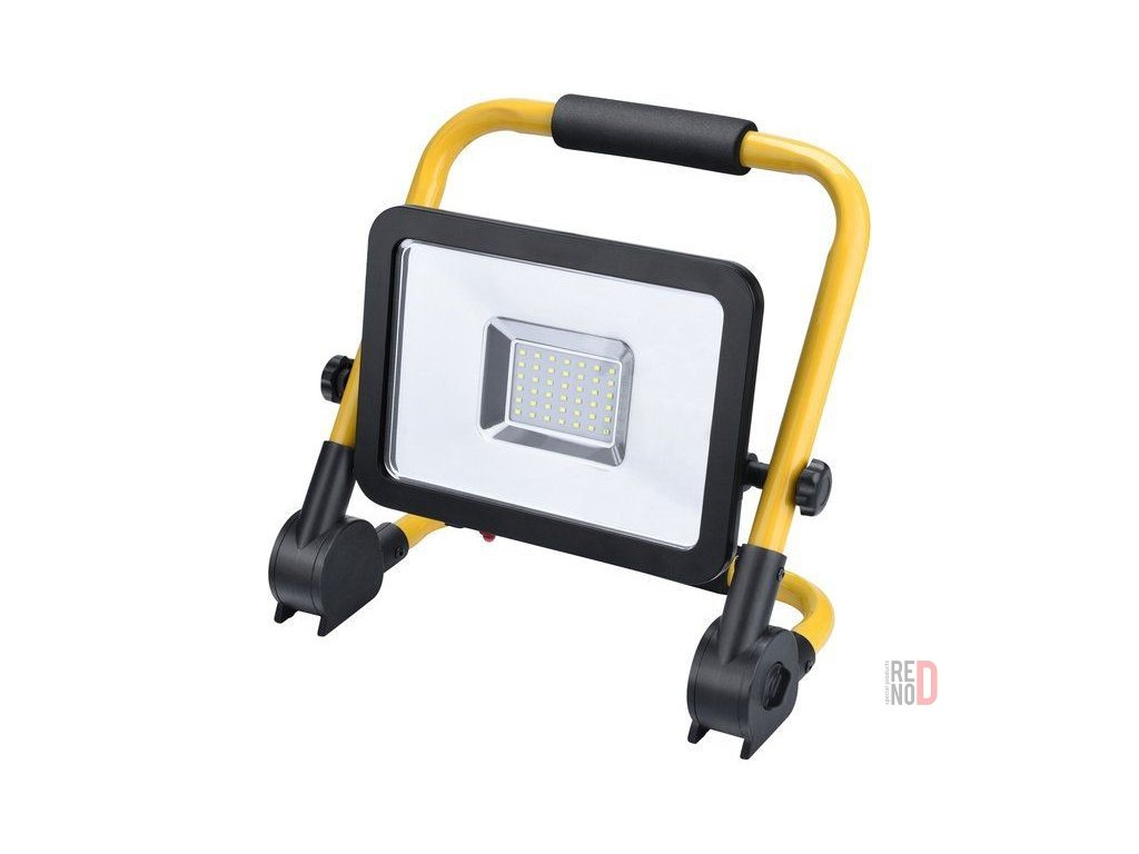 exol light 42x led