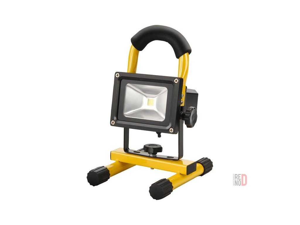 exol light 10w 800lm