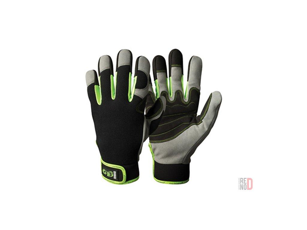 pracovne rukavice