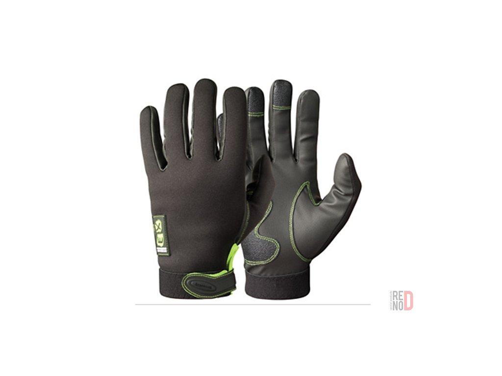 rukavice na bezne pouzitie