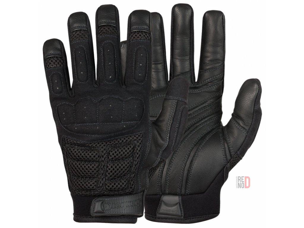 zlanovacie rukavice