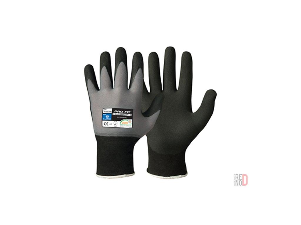 Montazne rukavice Eko