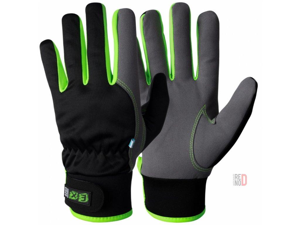 Montazne rukavice
