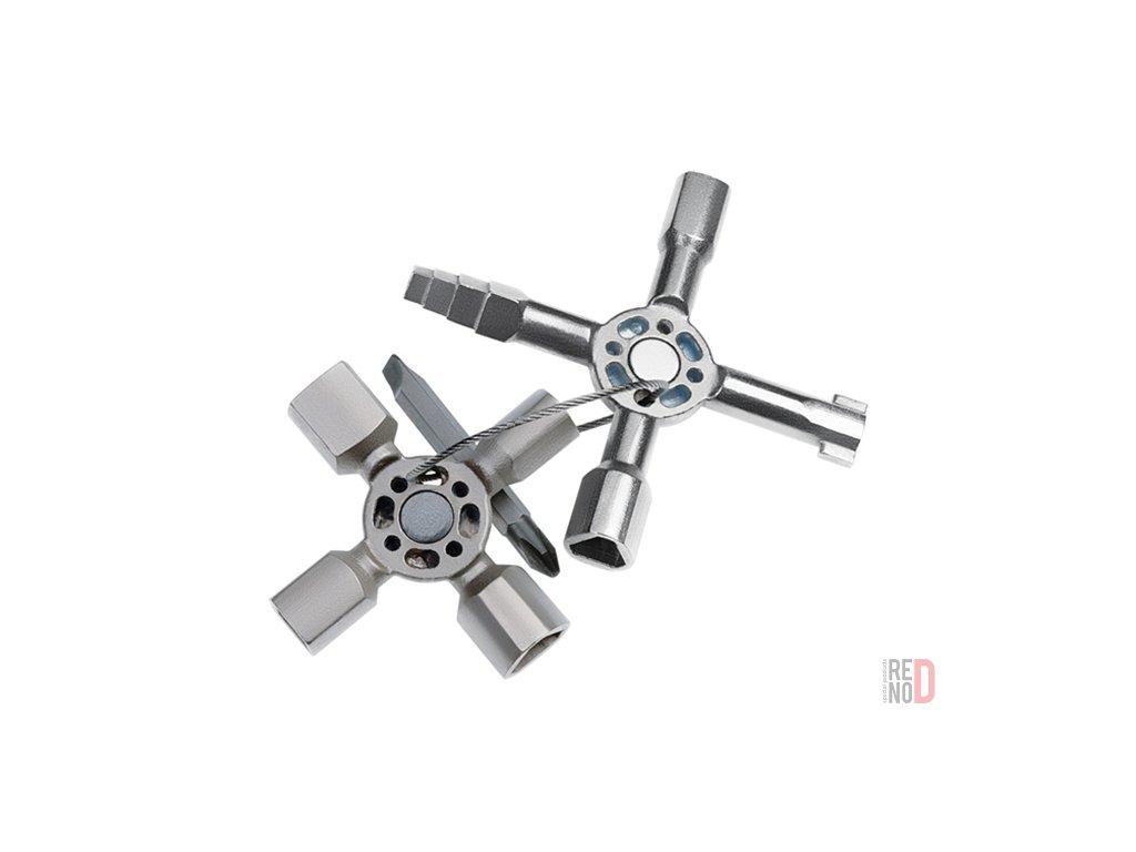 kluc-na-rozvodne-skrine-knipex-twinkey-001101