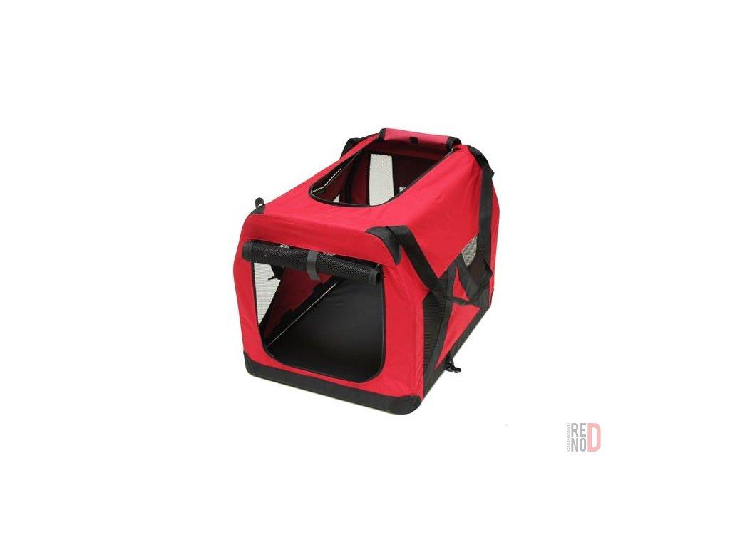 skladaci-prepravny-box-pre-psov-a-macky-70x52x52-cm--cerveny