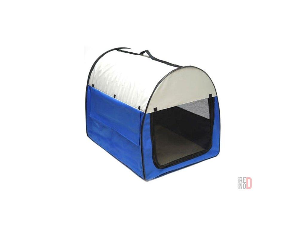 transportna-taska-pre-psy-a-macky-70x51x58-cm--modra
